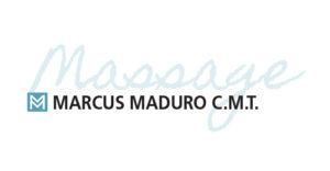 Marcus Maduro-logo