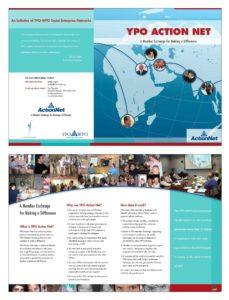 YPO 17x11 brochure
