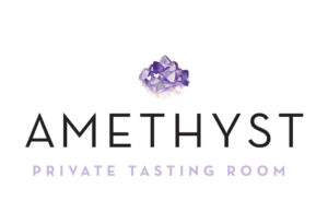 Amethyst logo image