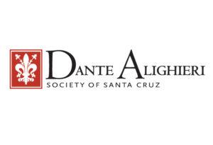 Dante Alighieri logo image