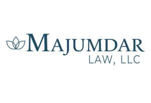 Majumdar Attorney at Law logo image