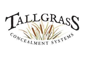 Tall Grass logo image